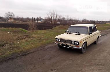 ВАЗ 2106 1985 в Запорожье