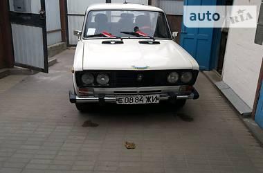 ВАЗ 2106 1989 в Малине