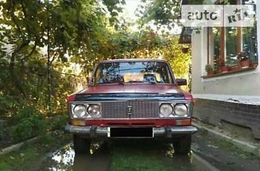 ВАЗ 2106 1979 в Перечине