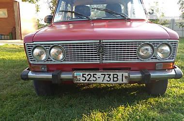 ВАЗ 2106 1900 в Виннице