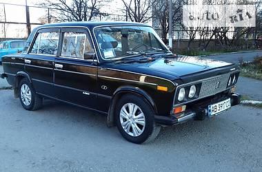 ВАЗ 2106 1993 в Гайсине