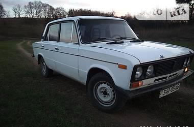 ВАЗ 2106 1980 в Харькове