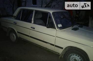 ВАЗ 2106 1984 в Хмельницком