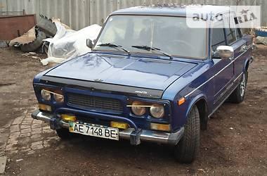 ВАЗ 2106 1980 в Кропивницком