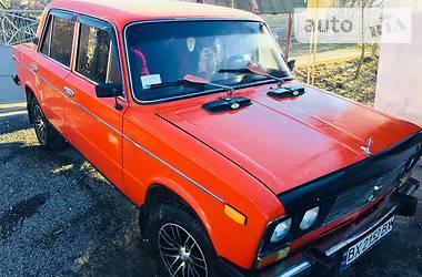 ВАЗ 2106 1980 в Шепетовке