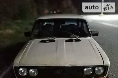 ВАЗ 2106 1977 в Черновцах