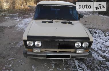 ВАЗ 2106 1987 в Донецке