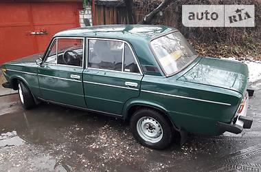 ВАЗ 2106 1997 в Николаеве