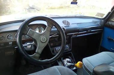 ВАЗ 2106 1988 в Бердичеве