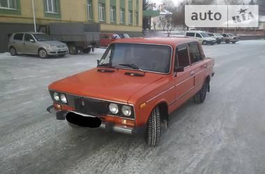 Продажа ВАЗ 2106 Б У — 1 300+ объявлений от владельцев de92f458f11