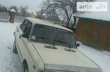 ВАЗ 2106 1995 в Черновцах