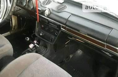 ВАЗ 2106 1983 в Хмельницком