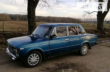 ВАЗ 2106 1991 в Стрые