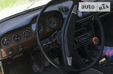 ВАЗ 2106 1991 в Надворной