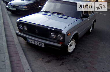 ВАЗ 2106 2000 в Черкассах
