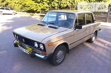 ВАЗ 2106 1989 в Миргороде