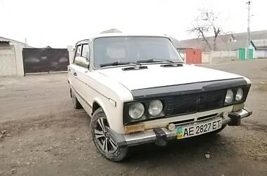 ВАЗ 2106 1990 в Днепре