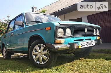 ВАЗ 2106 1988 в Радехове