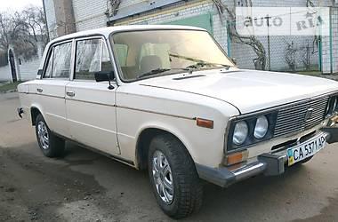 ВАЗ 2106 1988 в Черкассах