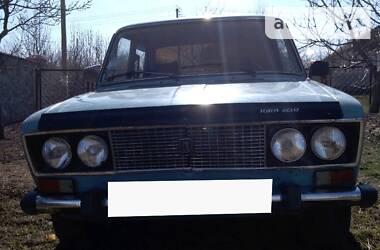 ВАЗ 2106 1990 в Жмеринке