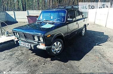 ВАЗ 2106 1994 в Лимане