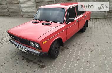 ВАЗ 2106 1990 в Хмільнику