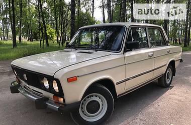 ВАЗ 2106 1992 в Охтирці
