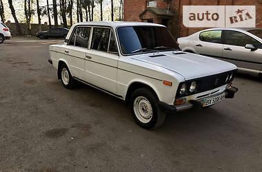 ВАЗ 2106 1991 в Хмельницком