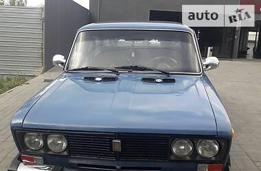ВАЗ 2106 1984 в Краматорске