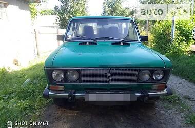ВАЗ 2106 1990 в Кременце