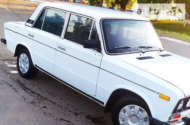ВАЗ 2106 1990 в Бердянске