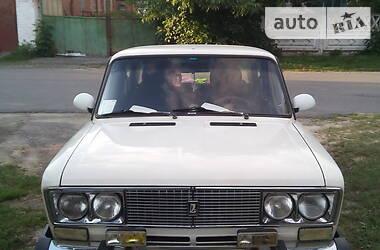 ВАЗ 2106 1991 в Литине