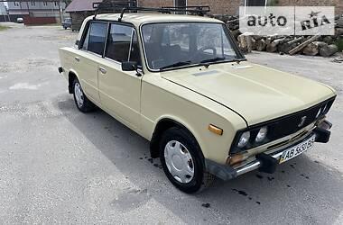 ВАЗ 2106 1992 в Казатине