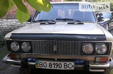 ВАЗ 2106 1990 в Козове