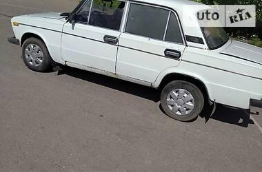 ВАЗ 2106 1990 в Тетиеве
