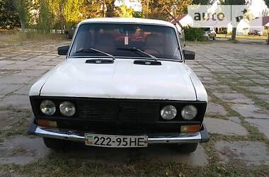ВАЗ 2106 1995 в Геническе