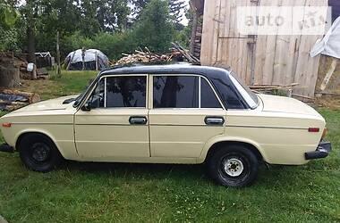 ВАЗ 2106 1990 в Житомире