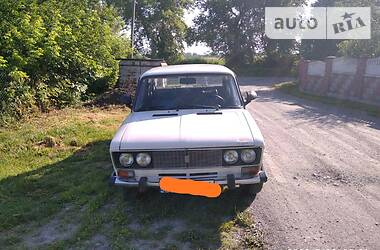 ВАЗ 2106 1990 в Корце