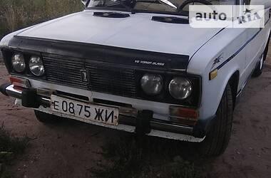 ВАЗ 2106 1988 в Коростышеве