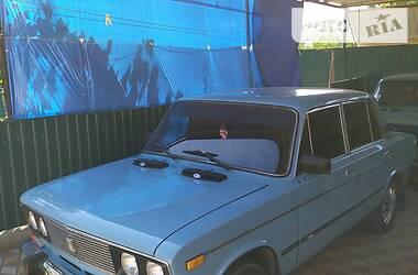 ВАЗ 2106 1989 в Березовке
