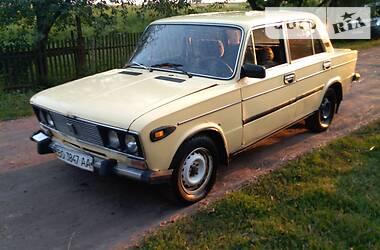 ВАЗ 2106 1987 в Червонограде