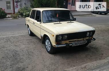 ВАЗ 2106 1988 в Березовке