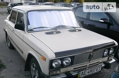 ВАЗ 2106 1987 в Полтаве
