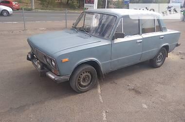 ВАЗ 2106 1990 в Одессе