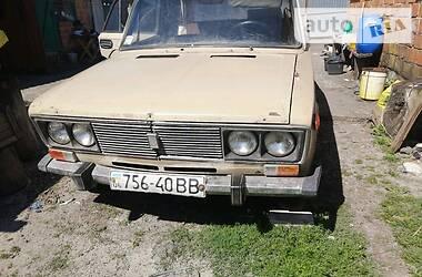 ВАЗ 2106 1987 в Дубровице