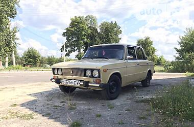 ВАЗ 2106 1985 в Сумах