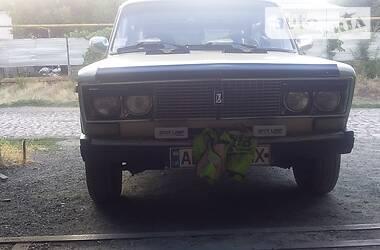 ВАЗ 2106 1989 в Кривом Роге
