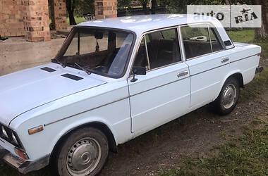 ВАЗ 2106 1985 в Коломые