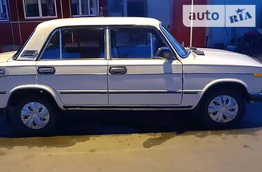 ВАЗ 2106 1990 в Балте