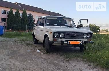 ВАЗ 2106 1990 в Коломые